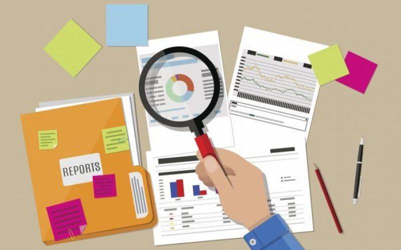 Riforma della Legge Fallimentare. Quali sono gli indicatori di bilancio più predittivi ?