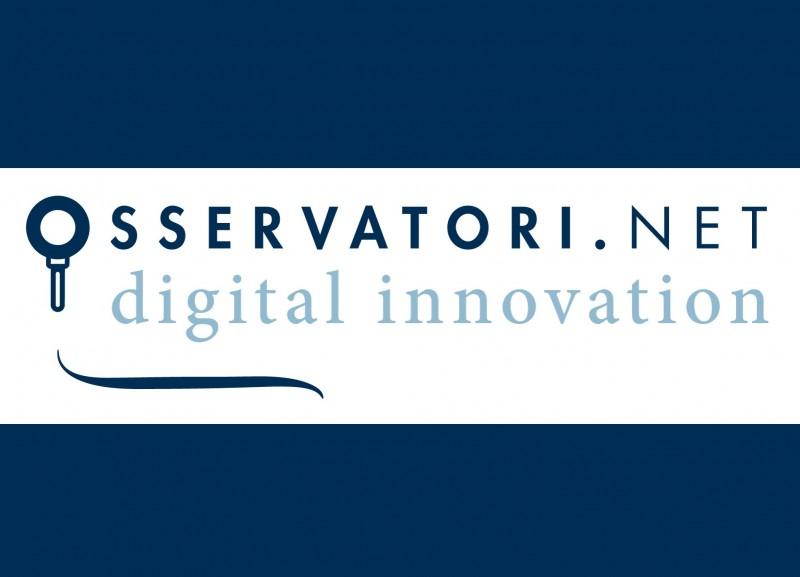 BORN IN THE FUTURE: ARISK ospite dell'Osservatorio Fintech & Insurtech del Politecnico di Milano