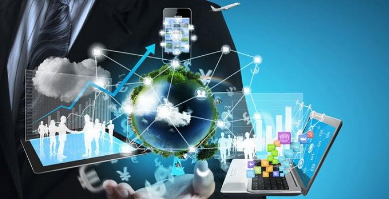NATI PER ESSERE INNOVATION MANAGER - il 7 novembre parte il golden team che accompagnerà le aziende verso il futuro