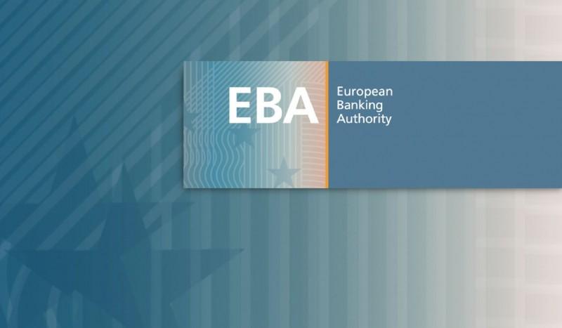 Le GL-LOM? Un'opportunità di crescita per Banche e imprenditori